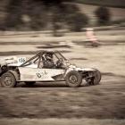 Autocross Ziswingen