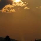 Wolke Altenau