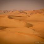Sand, Wüste, Desert, Oman, UAE, Al Ain, Abu Dhabi
