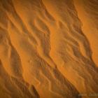 Sand, Wüste, Desert, Oman, UAE