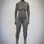 Anastasia 80 cm